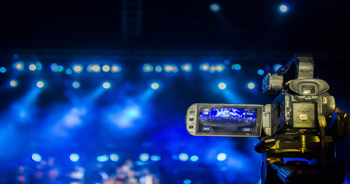 A Beginner's Guide for Producing Professional-Looking Videos
