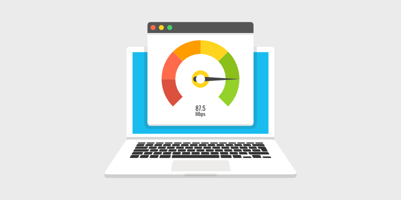 Download Speed: 15 Ways to Increase Your Internet Speed Today