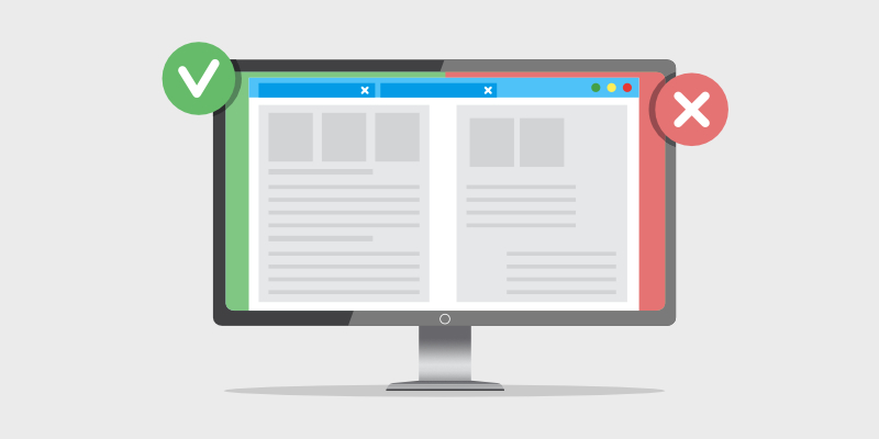 Landing Page Optimization: Easy Tips and Tools to Boost Conversions