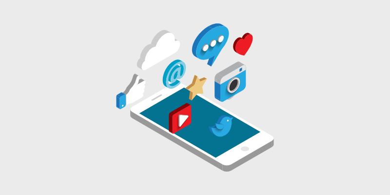 Ultimate Guide: Social Media Marketing for Small Businesses
