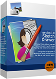 Picture to Painting Converter 3
